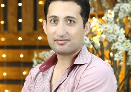 سفارتنا بالقاهرة: بدء نقل جثمان الفقيد تامر سلطان إلى قطاع غزة