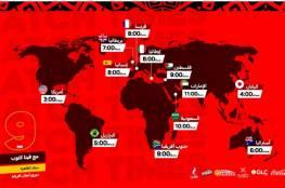 نتيجة مباراة الأهلي وفيتا كلوب في أفريقيا 2021