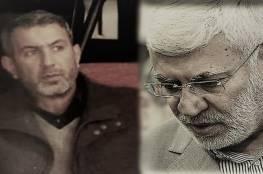 """من هو """"أبو فدك"""" خليفة """"ابو مهدي المهندس"""" على رأس الحشد الشعبي العراقي؟"""