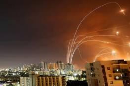 """إسرائيل: نتوقع استهدافنا بألفي صاروخ يوميا في حال اندلاع نزاع مسلح مع """"حزب الله"""""""