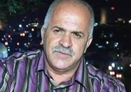 الاحتلال يعتقل كاتبًا بالقدس عقب اقتحام منزله