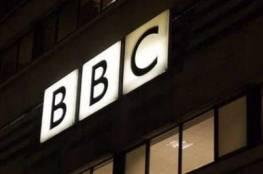 BBC ستشطب 450 وظيفة مع إعادة هيكلة خدمة الأخبار