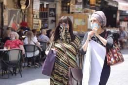 هل ستعيد إسرائيل فرض قيود كورونا؟