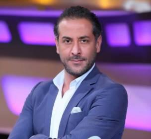 الفنان-عبد-المنعم-عمايري-القضية-الفلسطينية-بحاجة-لأعمال-عظيمة-تجسدها