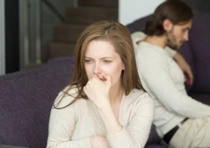 أسباب وقوعك في غرام الشخص الخطأ