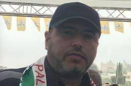 أول تعليق من حماس بعد اعتقال الاحتلال منفذ عملية زعترة