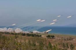 مسؤول كبير بالجيش يقر : فشلنا في تصفية مطلقي الصواريخ