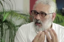 الفنان المغربي محمد الشوبي يقاطع الإمارات احتجاجاً على التطبيع مع إسرائيل