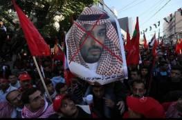 صحيفة سعودية: من يهاجمنا من الفلسطينيين مرضى وفصائل المقاومة تقاوم بعضها