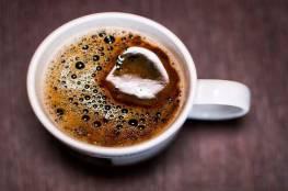 فنجان من القهوة المرّة يكشف لك إن كنت مهزوزا نفسيا أم لا!
