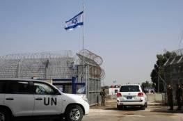 """صفقة التبادل الإسرائيلية – السورية: ما هو """"الثمن الإضافي السري الذي دفعته إسرائيل""""!"""