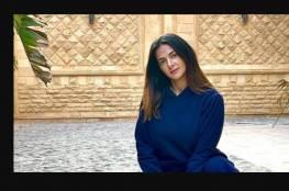 موعد عرض مسلسل عالم موازي للفنانة دنيا سمير غانم .. تردد قناة الحياة 2021