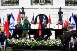 واشنطن: صفقة القرن فتحت آفاقًا جديدة أمام الفلسطينيين.. ومبادرة السلام العربية لم تعد ضرورية..!