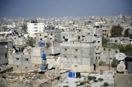 """""""والا"""": أربعة عقبات قد تفجر الأوضاع بغزة وموعد بدء تطبيق التفاهمات كالتالي.."""