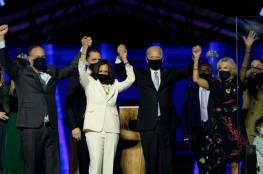 """صحيفة اسرائيلية: ما المواضيع المصنفة """"الأكثر إلحاحا"""" أمام بايدن قبل الشروع في """"إدارة العالم""""؟"""
