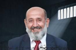 """أول تعقيب من حماس على اعتقال المرشح عن قائمة القدس موعدنا """"حسن الورديان"""""""