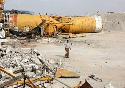 الحايك يدعو الحكومة الجديدة لإنهاء مشاكل غزة وتحقيق الوحدة الوطنية