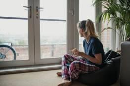 كيف تتغلب على الاكتئاب داخل الحجر المنزلي؟