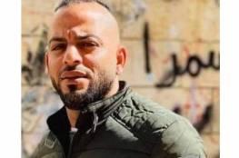 تحويل أسير من بيت ريما للإعتقال الإداري