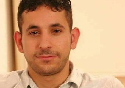 مقتل شاب من غزة بالرصاص في شقته بالسويد