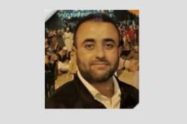 تجديد الاعتقال الإداري بحق الأسير محمود أبو وردة