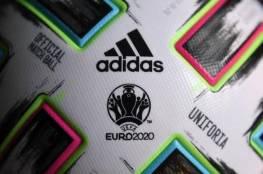 """""""يورو 2020"""".. تغيير جذري محتمل في خطة البطولة المؤجلة"""
