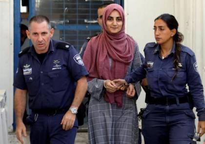 الكشف عن تدخل ترامب للإفراج عن تركية اعتقلت في إسرائيل