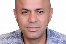 """مسلسل """"ميلاد الفجر""""..مصطفى النبيه"""