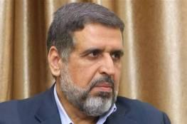 فصائل وشخصيات فلسطينية تنعي رحيل القائد الوطني د. رمضان شلح..
