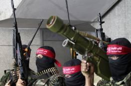 المقاومة الوطنية: على من يشعل النار تحمل مسؤولية إخمادها فلا تختبرونا