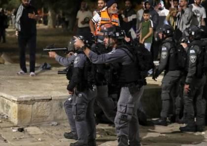 فورين بوليسي: واشنطن مكنت التطرف الإسرائيلي.. وادارة بايدن صامتة!
