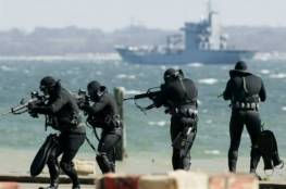 هآرتس: تسريب معلومات حول عملية عسكرية إسرائيلية حساسة قبل تنفيذها