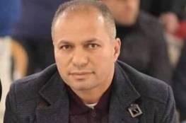 اعتقال القيادي بحماس فازع صوافطة في طوباس