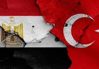 """مصر ترد لأول مرة على """"تجاوزات مستشار أردوغان"""" وتؤكد توقف المباحثات حاليا"""