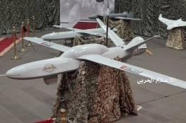 """من هم """"الشرفاء"""" الذين تعاونوا مع الحوثيين في ضرب أرامكو؟"""