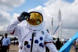 عالم فيروسات: ما من خيار إلا التطعيم ضد كورونا أو ارتداء بدلة رواد الفضاء!