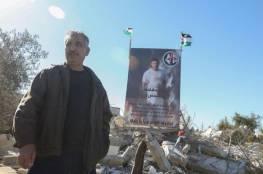 الخارجية تدين هدم الاحتلال لمنازل المواطنين بالأراضي الفلسطينية
