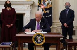 وزير خارجية أمريكا: حل الصراع الفلسطيني – الإسرائيلي ما زال بعيدا!
