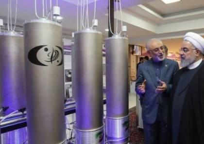 الاتفاق النووي: نتنياهو وآل خليفة يريدان المشاركة بالمفاوضات الأميركية الإيرانية
