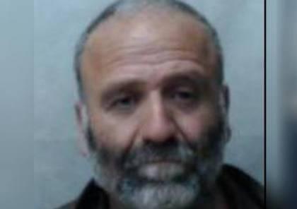سلطات الاحتلال تصادق على هدم منزل الأسير نظمي أبو بكر