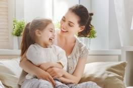 في غياب الأب.. 12 نصيحة لتربية طفلك بمفردك
