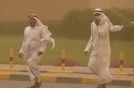 13 مدينة عربية تسجل أعلى درجات حرارة عالميا والكويت تهيمن على القائمة