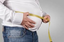 5 أسباب تعيق التخلص من دهون البطن