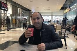 رامي ليفي يؤسس حيًا يهوديًا في شرقي القدس