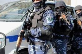 غزة: الشرطة الفلسطينية تصدر تصريحاً بشأن مقتل مسن بعد الاعتداء عليه بآلة حادة
