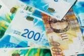 وزير العمل يعلن عن دفعات مالية للعمال والمنشآت المتضررة من كورونا
