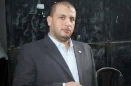 الداخلية بغزة : مقتل مواطن من حي الصبرة جراء الاعتداء عليه بآلة حادة