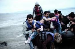 ألمانيا سترحل اللاجئين السوريين الذين تعتبرهم مصدر تهديد لأمنها اعتبارا من بداية 2021