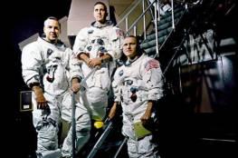 """رائد سابق في ناسا يصف خطط إرسال البشر إلى المريخ بـ """"الغبية"""""""
