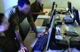 """يديعوت : إسرائيل وإيران في ذروة مواجهة مباشرة في حرب"""" السايبر"""""""